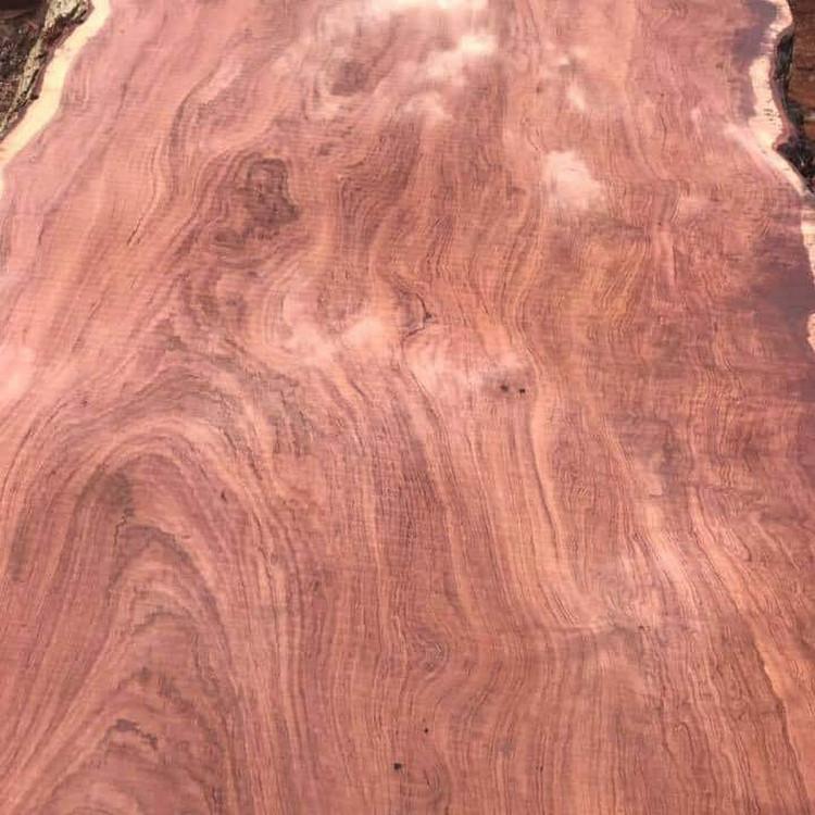 gỗ hương đá
