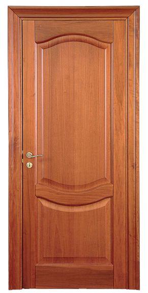 cử gỗ lim cho phòng ngủ